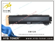 XEROX XM128 toner cartridge