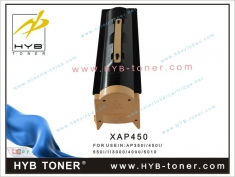 XEROX XAP450 toner cartridge