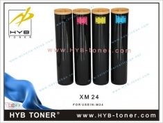 XEROX XM24 toner cartridge