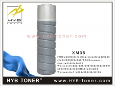 XEROX XM35 toner cartridge