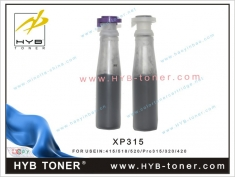 XEROX XP315 toner cartridge