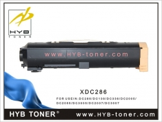 XEROX XDC286 toner cartridge