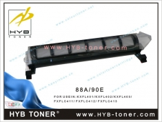 PANASONIC 88A toner cartridge