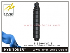 TOSHIBA T3500D toner cartridge