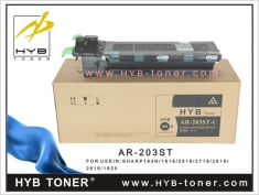 SHARP AR203ST toner cartridge