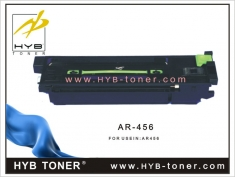 SHARP AR456 toner cartridge
