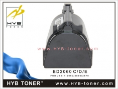 TOSHIBA BD2060C toner cartridge
