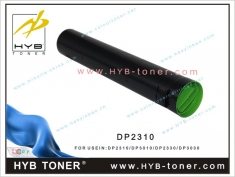 PANASONIC DP2310 toner cartridge