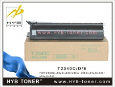 TOSHIBA T2340E toner cartridge