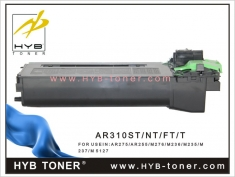 SHARP AR310FT toner cartridge