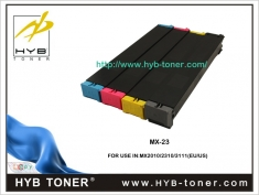 SHARP MX23 toner cartridge