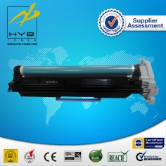 Drum Unit for Canon  iR2018/2022/2025/GPR25