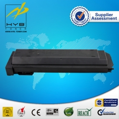 SHARP MX 500 TONER FOR SHARP MX-M282/283/362/452/502
