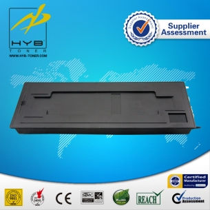 COMPATIBLE TONER KIT TK 410/420/435 FOR COPIER KM-1635/2035/1650/2050/KM-2250/1635/ Taskaifa-180/181/220/221/KM-1648